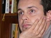 Blog Hern (Arnaud Mouillard)