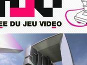 Ouverture musée vidéo Défense