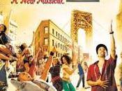 [News] Heights: adaptation cinéma pour vainqueur Tony 2008