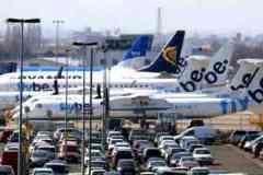 ps eyjafjallajokull islande avions bloqués aeroport traffic ps76 blog76.jpg