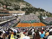 Masters 1000 Monte Carlo 2010 programme jour vendredi avril