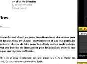 Chabot (France copie-t-elle France Info (Poincaré) reciproquement