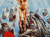 PIRANHAS (Joe Dante 1978)