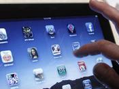Israël bloque iPad douane
