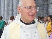 Bagnard, Pourquoi pape est-il attaqué