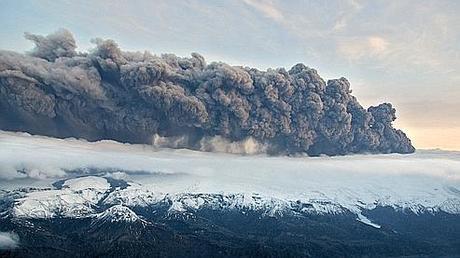 volcan-islandais-16-avril-2010.1271472010.jpg