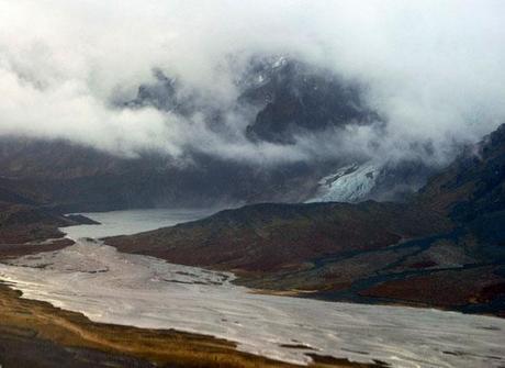 eruption-volcan-islande-avr-2010.1271471783.jpg