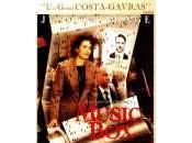 Music (1989)