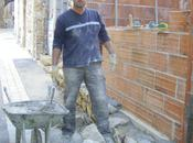 Construction Ampus