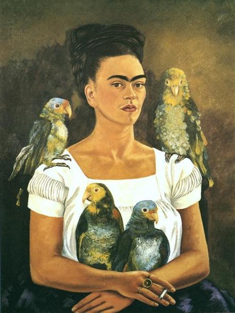 frida-kahlo-my-parrots.1271563406.jpg