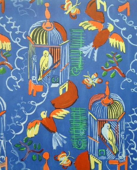 dufy-les-oiseaux.1271004258.jpg