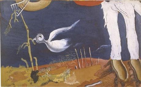 dali-oiseau-en-etat-de-putrefaction.1271004413.jpg