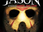 Sortie DVD: NAME JASON