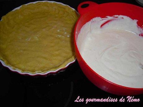 tarte-au-fromage-blanc--2-.JPG