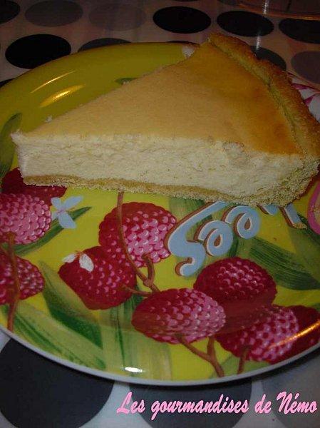 tarte-au-fromage-blanc.JPG