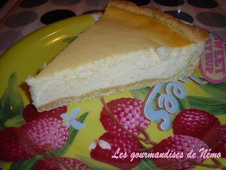 tarte-au-fromage-blanc--5-.JPG