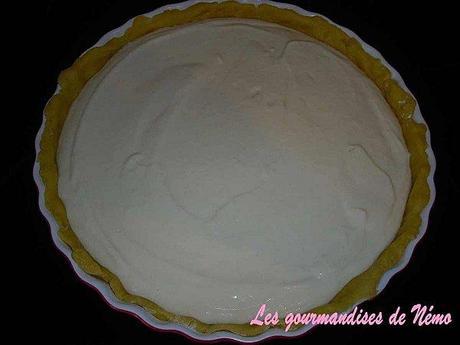 tarte-au-fromage-blanc--3-.JPG