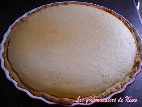tarte-au-fromage-blanc--4-.JPG