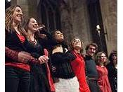 Concert Gospel nouvelles photos ligne