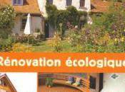 rénovation écologique Carol Venolia Kelly Lerner