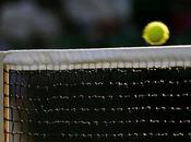 Tournoi tennis Barcelone avril 2010 tableau tournoi