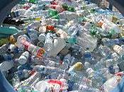 Recyclage polyamide (PA) véhicules hors 'usage (VHU)