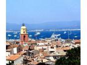 Polémique autour subventions associations Saint-Tropez