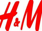 H&M; Doillon
