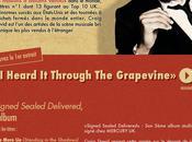 Craig David reprend classiques Motown…
