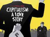 Capitalism: Love Story terre contre