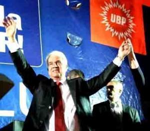 ps-chypre-dervis-eroglu-election-presidentielle-ps76-blog76