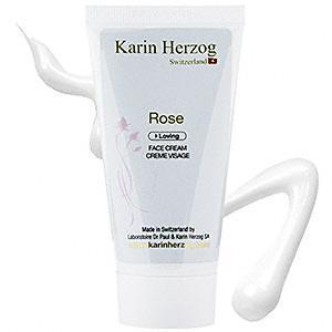 Rose ou Camomille Karin Herzog ?