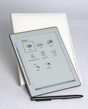 iPad : le conférencier numérique idéal?