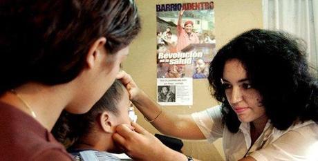 Les Cubains fuient l'île du docteur Castro... via le Venezuela