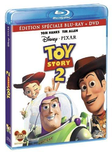 http://static.letsbuyit.com/filer/images/fr/products/original/186/4/toy-story-2-combo-blu-ray-dvd-blu-ray-18604912.jpeg