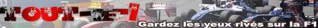 Sauber n\'accuse pas les moteurs Ferrari