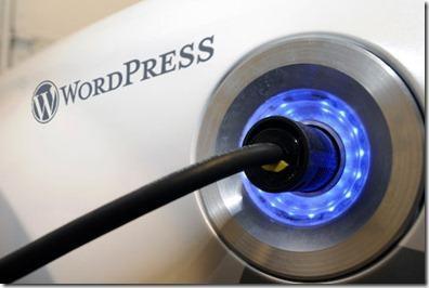 wordpressplugin thumb 20 meilleurs plugins pour votre site ou blog Wordpress