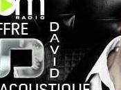 [CONCOURS] Rencontre Craig David lors d'une session acoustique exclusive Paris, avec Goom Radio