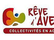 REVE d'Avenir lancé Lausanne aujourd'hui