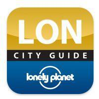 Volcan : Les Lonely Planet Europe gratuits