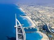 Voyage Séminaire luxe Dubaï