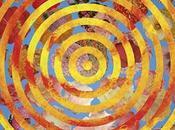 Nouveautés musicales avril 2010