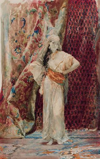 regnault-interieur-de-harem-aquarelle.1271147933.jpg