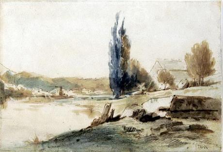 rousseau_maison-pers-dun-etang-en-auvergne-1830-aqua-et-encre.1271150321.jpg