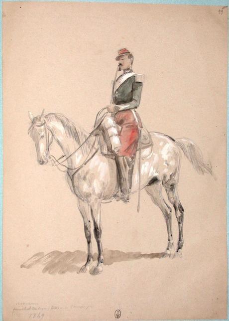 raffet-chasseur-a-cheval.1271147506.jpg