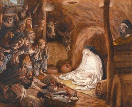 tissot-adoration-des-mages-aquarelle.1271150572.jpg