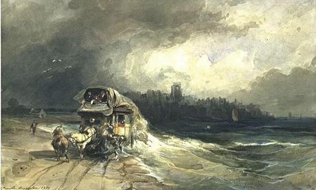 roqueplan-diligence-en-danger-aquarelle.1271148077.jpg