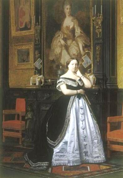 baronne-de-rothchild-gerome.1271150047.jpg