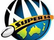 10ème journée Super 2010.