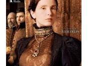 Coup coeur pour Countess, aujourd'hui salles